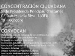 concentración Oviedo 2017 10